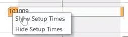 VPS_contextmenu_show_setup_time
