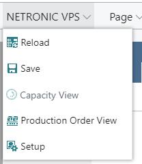 VPS_Netronic_VPS
