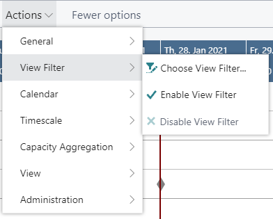 VPS-View-filter-menu-11-2019