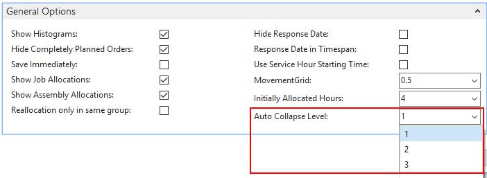 AutoCollapseLevel3