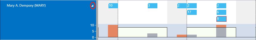 VJS_Symbol_Capacity_Curve