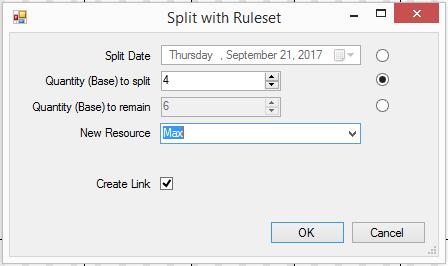 vjs_split_dialog