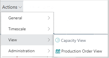 VPS_Switch_Views