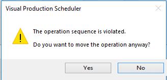 vps_violation