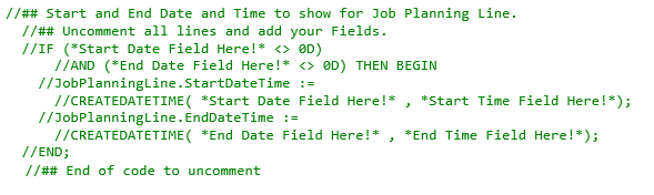 vsj_coding_tips_additional_fields_ code1
