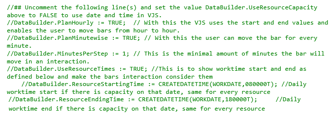 vsj_coding_tips_additional_fields_ code2