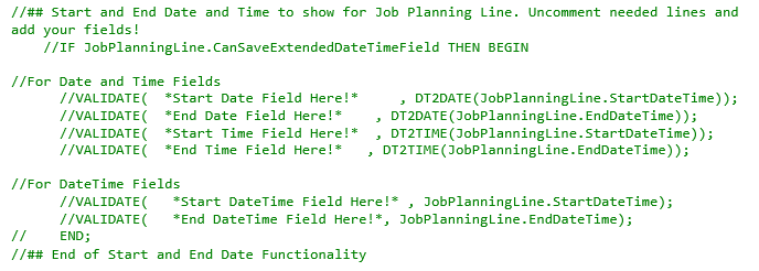 vsj_coding_tips_additional_fields_ code3