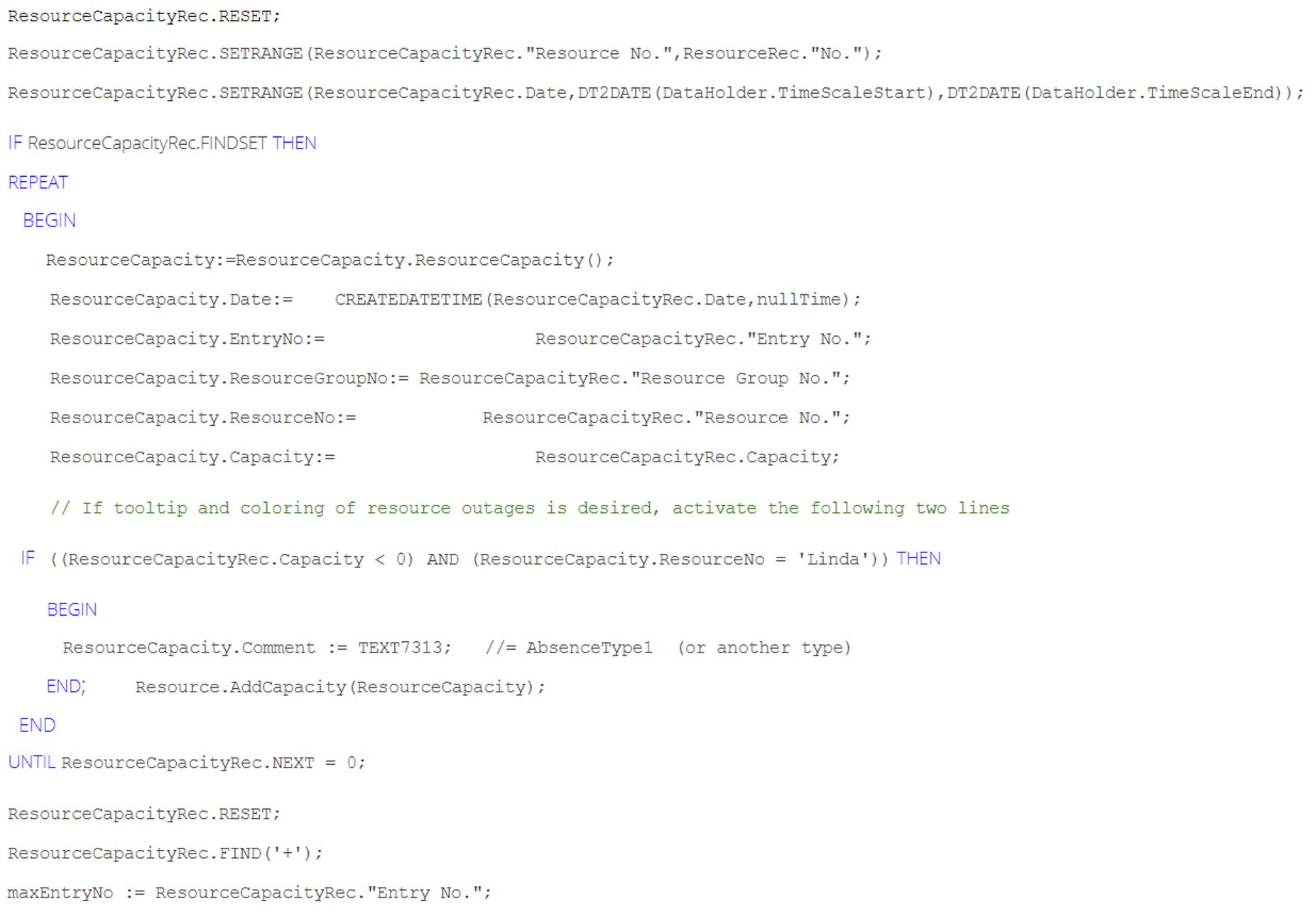 vss_highlight_absences_code_3