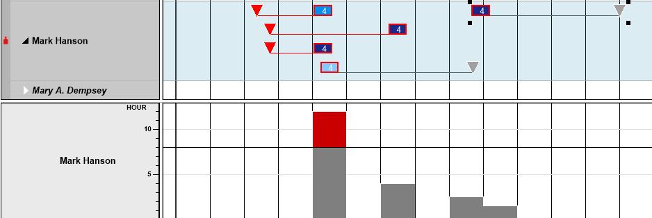 vss_histogram