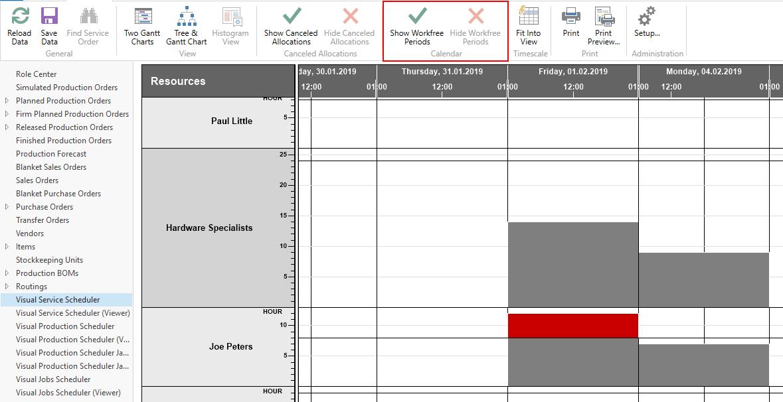 vss_histogram_view_calendar