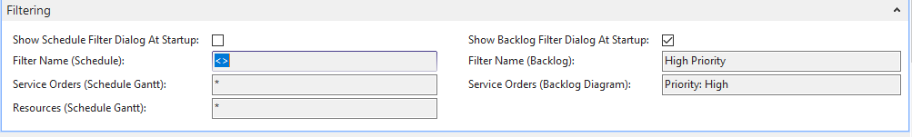 vss_setup_filter