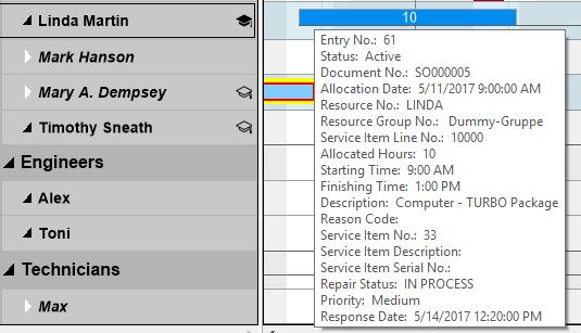 vss_tooltip_resource_allocation