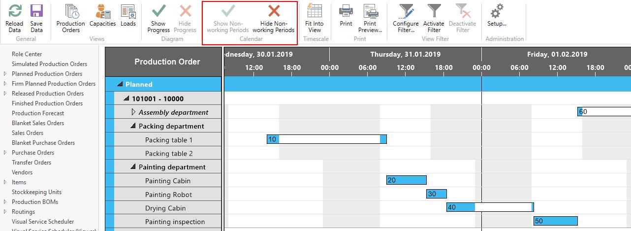vps_calendar_bars