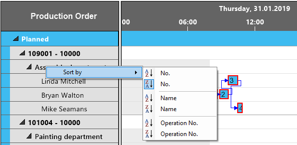 vps_contex_menu_sorting2