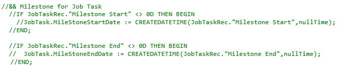 vsj_coding_tips_milestones_ code2