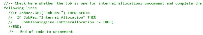 vsj_coding_tips_non_project_tasks_code_1