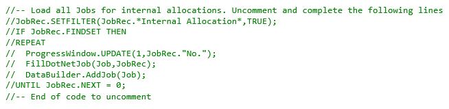 vsj_coding_tips_non_project_tasks_code_2