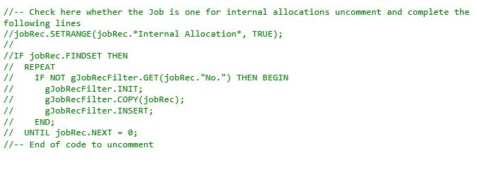 vsj_coding_tips_non_project_tasks_code_3